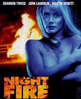 Watch Night fire 1994 online