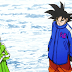 Dragon Ball Super - Broly [PT-JP]