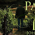 Cover Reveal - Pairs With Life by John Taylor