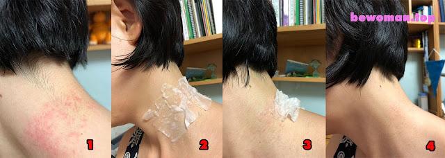 review-stabilizing-lotion-tam-quan-trong-cua-nuoc-hoa-hong
