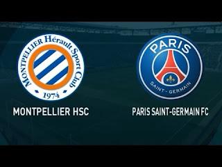 مشاهدة مباراة باريس سان جيرمان ومونبلييه بث مباشر بتاريخ 08-12-2018 الدوري الفرنسي