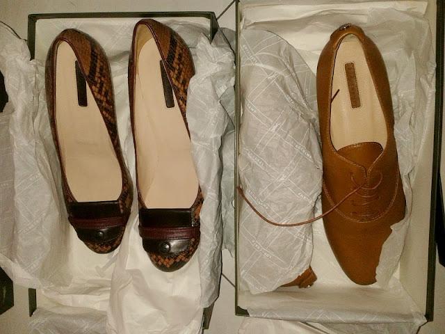 longchamp-snakeskin-heels-lace-up-shoes