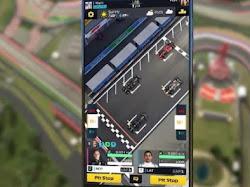 5 Game Formula 1 di Android yang Seru dan Menyenangkan