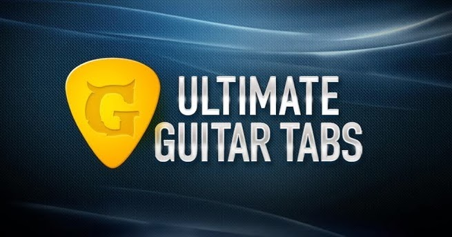 ultimate guitar tabs chords 4 3 3 apk unlocked download free full. Black Bedroom Furniture Sets. Home Design Ideas