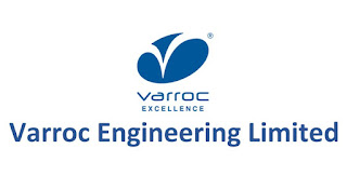 Varroc Engineering Limited  Aurangabad, Maharashtra ITI And Diploma Jobs Apprentice Vacancy
