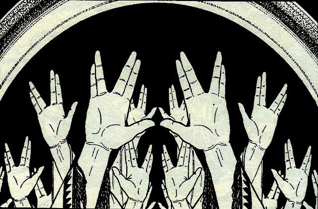 Bendicion-Sacerdotal-judia-Bircat-cohanim-símbolo