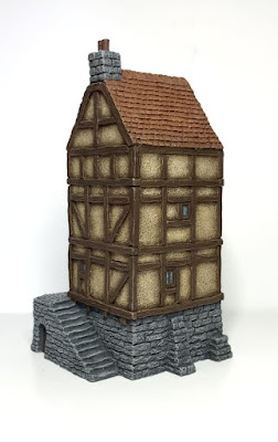 10mm Gatehouse picture 4