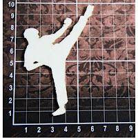 https://www.filigranki.pl/hobby/1313-tekturka-karateka.html