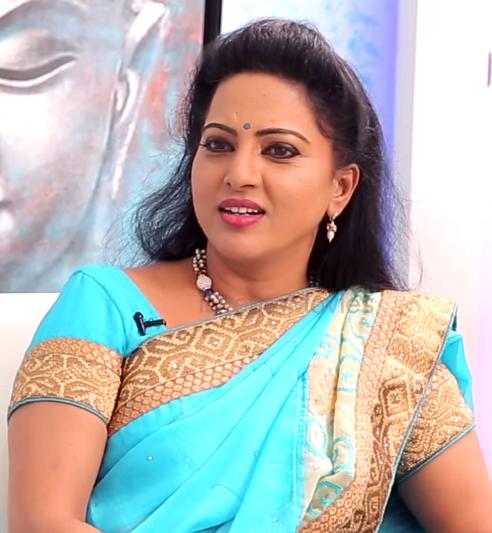 South Actress Yamuna Latest Photos, Yamuna Aunty New