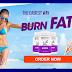 "Where to buy ""Keto Trim Diet: Get Keto Trim Trial & Read Side Effects?"