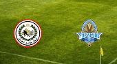 نتيجة مباراة بيراميدز وطلائع الجيش كورة لايف kora live بتاريخ 06-02-2021 الدوري المصري