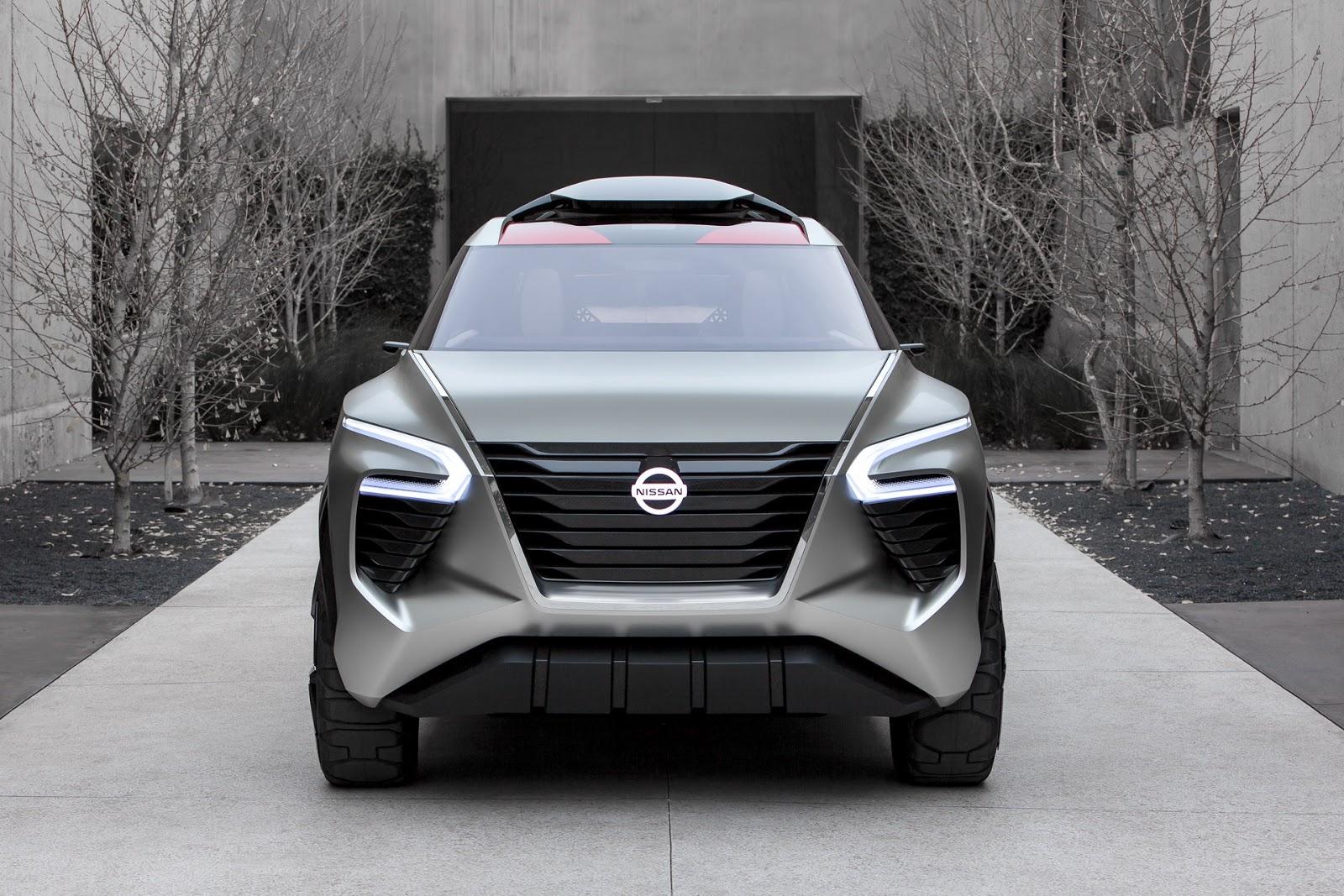 Nissan-Xmotion-Concept-33.jpg