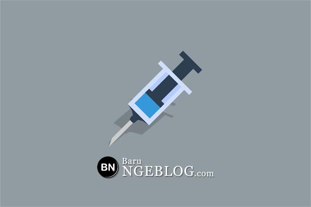 Perkembangan dan Prioritas Penerima Vaksin Corona