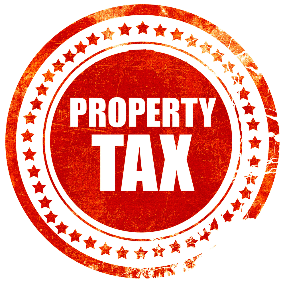 What Happens If You Don T Pay Personal Property Tax