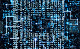 Hack Bandar Judi Poker Online Dengan Menggunakan Metode Ini !