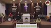 Gereja di Subang Laksanakan Ibadah Minggu secara Daring