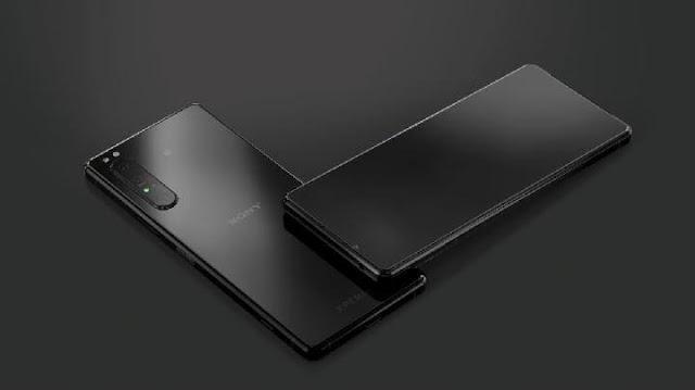 Setelah dirilisnya Redmi 9A pada bulan Agustus 2020, Xiomi kembali mengeluarkan produknya yang terbaru yakni Redmi 9C pada September 2020. Kedua ponsel ini termasuk dalam kategori entry-level, yakni ponsel yang cukup bisa diandalkan selama dalam pemakaian yang wajar.