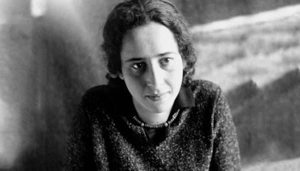 Verdad y política |  por Hanna Arendt