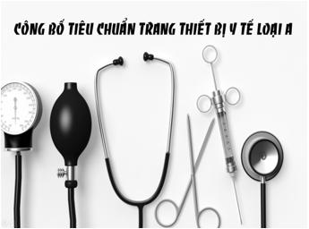 thu-tuc-nhap-khau-thiet-bi-y-te-loai-a