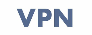 Add-Ons Extensions - VPN for Opera Browser