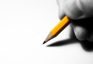 Curso Para Aprender a Escrever Melhor
