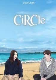Download Novel Circle PDF Cellestine