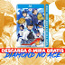 DESCARGA O MIRA  -ACE NO DIAMOND-