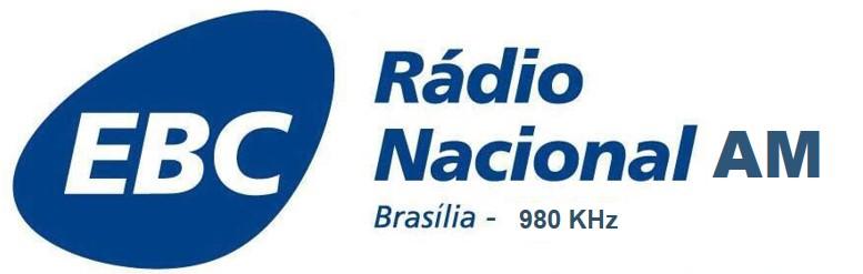 radio nacional de brasilia online dating