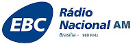 Rádio Nacional FM - Brasília/DF