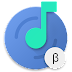 Retro Music Player pro apk v3.0.540