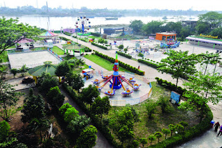 tours and travels in bangladesh  tour and travel agency  tour packages  travel agency in dhanmondi  best travel agency in dhaka  world famous tours & travels  vacationing in belize  where to travel in croatia Gafargaon Altaf Hossain Golandaj Bridge could be a tourist destination (Travel) গফরগাঁও আলতাফ হোসেন গোলন্দাজ ব্রীজটি হতে পারে  পর্যটন কেন্দ্র