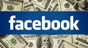 استراتيجيات وطرق الربح من الفيس بوك لعام 2020
