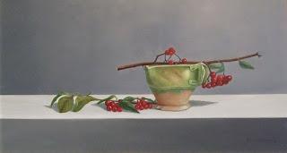 pinturas-realistas-bodegones
