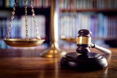 استثمار الخطوبة للحد من كثرة حالات الطلاق