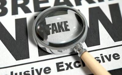 Rusia folosește site-uri în limba engleză pentru a răspândi falsuri despre COVID-19