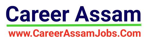 CareerAssamJobs.Com