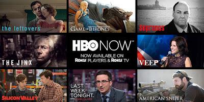 Comment regarder HBO NOW depuis n'importe quel pays?