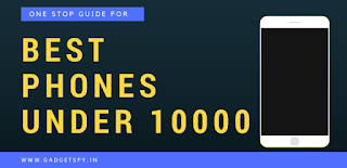 Top 3 smart phone under 10k in india 2019,best smartpnone,top mobile under 10k,under 10k mobile,best mobile, best mobile,toip budget phone,best smart phone in india,