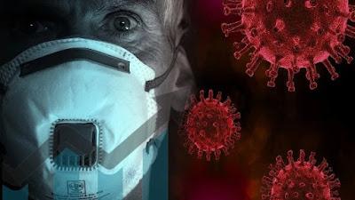 Naik Lagi, Pasien Positif Corona Sulsel Sudah 33 Orang