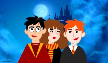 gimme more the ultimate harry potter quiz answers 100% score-allquizanswers