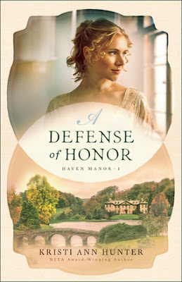 http://bakerpublishinggroup.com/books/a-defense-of-honor/388260