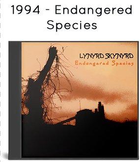 1994 - Endangered Species
