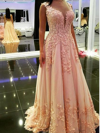 Prom Dresses By Millybridal Uk Maturske Haljine 2017