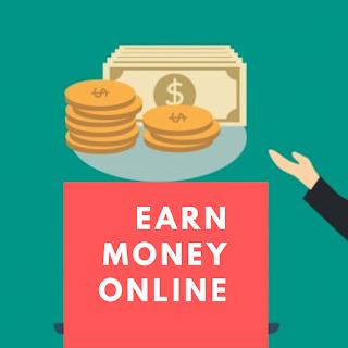 ONLINE EARN MONEY | BEST EASY WAY TO EARN MONEY ONLINE |