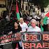 Violenta agresión de actividas del BDS en el Festival de Cine Israelí de Berlín