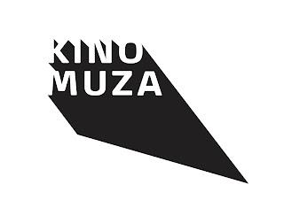 http://kinomuza.pl/