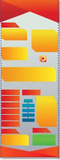 Belajar Membuat X Banner  Lengkap Dengan File Desain