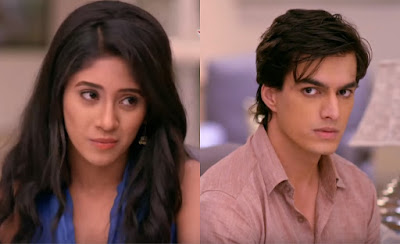 Yeh Rishta Kya Kehlata Hai: Wow this Unexpected Twist Will Take Place in YRKKH