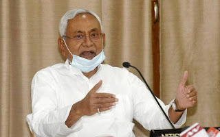 government-taking-all-steps-nitish
