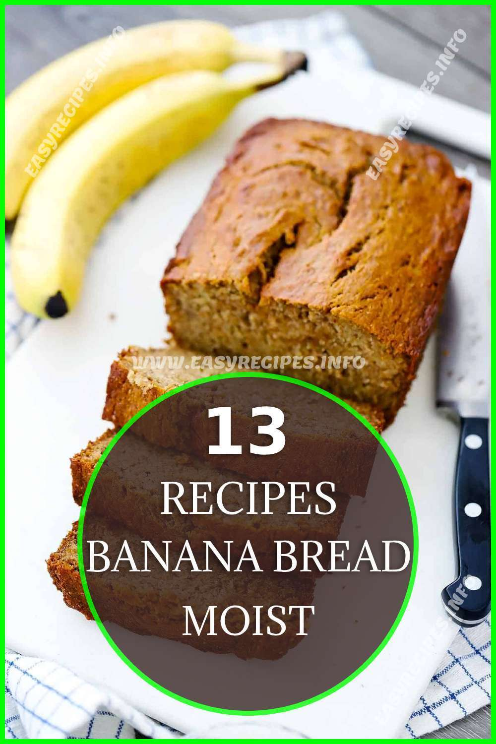 recipes banana bread moist, recipes banana nut bread moist, easy recipes for banana bread moist, recipes for banana nut bread moist, banana bread recipe moist healthy, banana bread recipe moist oil, banana bread recipe moist yogurt, recipe for banana bread moist, recipe banana bread moist, recipe for moist banana bread, easy recipes for banana bread moist, recipe banana nut bread moist, recipe for super moist banana bread, banana bread recipe super moist, moist banana bread recipe, banana bread moist, banana bread moist recipe, recipe for banana bread moist, banana bread super moist, how to make banana bread moist, easy recipes for banana bread moist, how to make bread more moist, how do you make zucchini bread more moist, how do i make my bread more moist, how do you make banana bread more moist